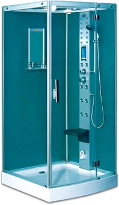 Rivoli-Steam-Shower